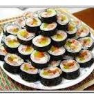 bucataria coreeana preparate1