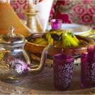 Bucatatia Marocana