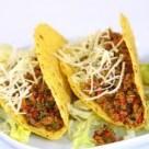 Specialitate mexicana