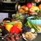 Dieta creatorului