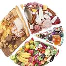 dieta echilibrata 001