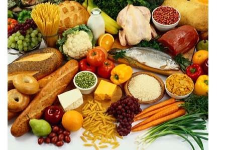 dieta echilibrata 002