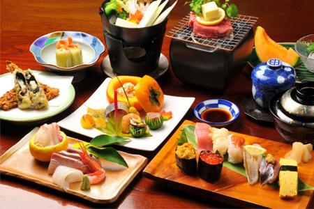 dieta-japoneza-1