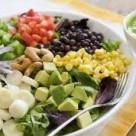 Dieta bazata pe 1200 calorii