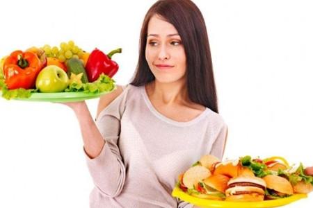 diete proteice