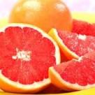 propietati grapefruit