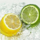 Vitamine lamaie