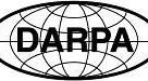 Proiect Darpa