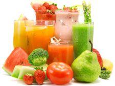 Dieta detoxifiere