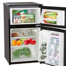 service frigidere imag1